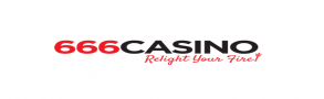 666 Casino Review A Great Place for Online Gambling