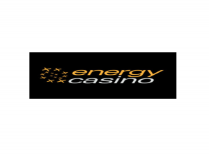 Energy Casino Review Is This Casino Site Safe