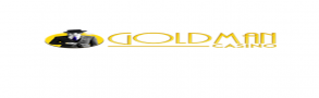 Gold Man Casino Review An Unbiased Evaluation