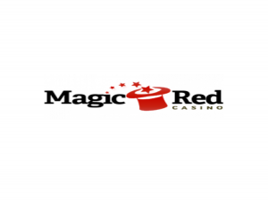 Magic Red Casino Review Is This Casino Trustworthy