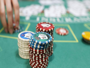 Myths and Facts Explaining the Gambling Culture